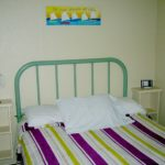 5bedrooma